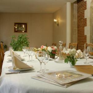 Auvergne-Allier-Moulins-restaurant-le-parc